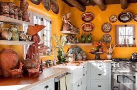 28 southwestern home southwestern home decor 11 best dining