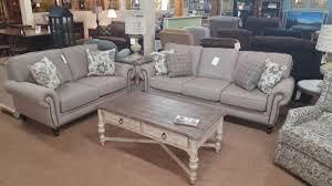 england 7135 sofa reed furniture