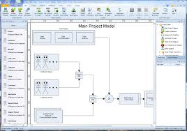 slpsoft project management software for project managers