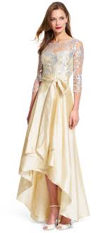 prom dresses cheap cheap prom dresses cheap wedding dresses a professional dress