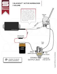 wiring diagram seymour duncan rails wiring diagram and