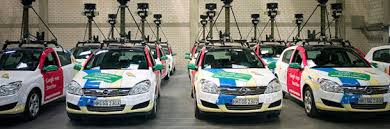google images car the 5 weirdest things i saw driving for google street view cracked com