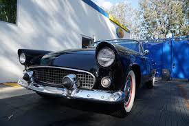 Classic Muscle Car Dealers Los Angeles California Classic Car Dealer Classic Auto Cars For Sale West