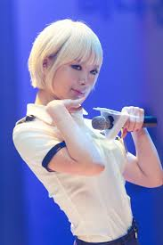 162 best aoa park choa images on pinterest parks korean idols