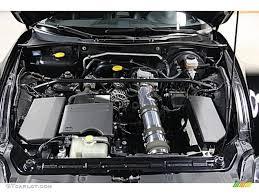 mazda motor 2004 mazda rx 8 engine car pictures