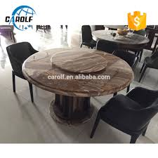 Dining Room Table With Lazy Susan by Lazy Susan Dining Table Lazy Susan Dining Table Suppliers And