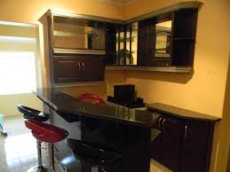Kitchen Designs Durban by Kitchens Richards Bay