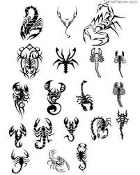 different scorpion tattoo ideas tattoos pinterest scorpion