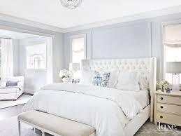 blue bedroom ideas light blue room ideas best 25 light blue bedrooms ideas on