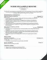 emergency nurse practitioner sample resume formidable nursing resume skills sample on registered nurse