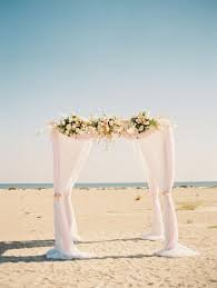 wedding arch gazebo 49 best gazebo weddings images on
