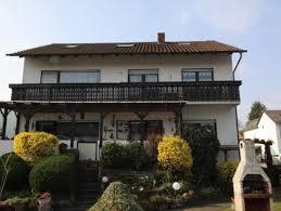 Haus Angebote Haus Zum Verkauf 67346 Speyer Mapio Net
