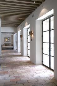 floor and decor hilliard tiles floor and decor wood tile floor and decor tile wood