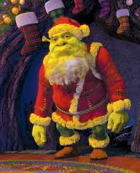 u0026apos home alone u0026apos u0026apos a christmas story u0026apos u0026apos