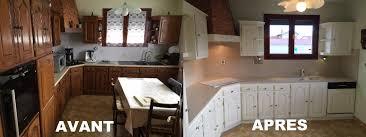 changer les facades d une cuisine extraordinary ideas changer les facades d une cuisine 84