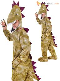 T Rex Costume Adults Dinosaur Big Head Costume Mens T Rex Fancy Dress Book Week