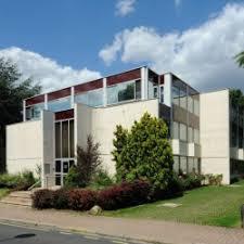 location bureau 78 location bureau le chesnay yvelines 78 8 5 m référence n 2251