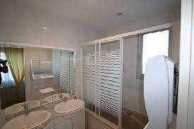 chambre hote andernos la clé des chs vous offre 3 chambres d hôtes à andernos les bains
