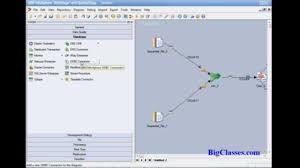 datastage online training datastage free video tutorial video