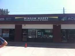 Upholstery Shop For Sale Colorado Businesses For Sale Buy A Business In Co