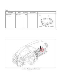 porsche workshop manuals u003e cayenne turbo s 9pa v8 4 5l turbo