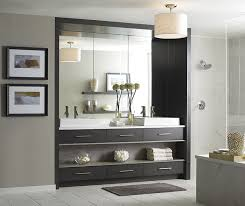 Modern Bathroom Trends Top 10 Bath Trends For 2017 Based On National Kitchen And Bath