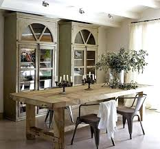dining room and kitchen ideas rustic glam kitchen rustic glam farmhouse dining room rustic
