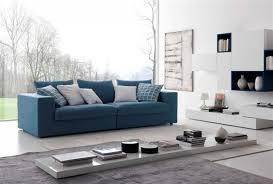 Modern Italian Furniture Design Living Room Design Brown Italian - Italian designer sofa
