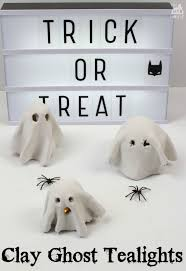 480 best halloween images on pinterest halloween activities