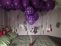 best 25 girlfriend birthday ideas on pinterest girlfriend