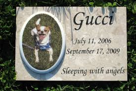 headstones for dogs online pet memorial and pet loss resources everplans