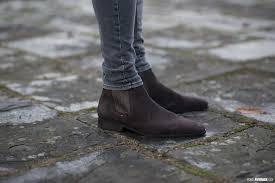 womens boots kurt geiger kurt geiger baxter chelsea boots review your average