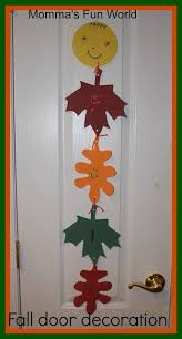 Fun Fall Kids Crafts - 97 best fall craft ideas for kids images on pinterest fall