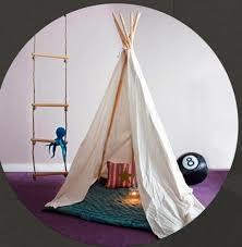 cabane enfant chambre cabane chambre d enfant la bulle de solenne
