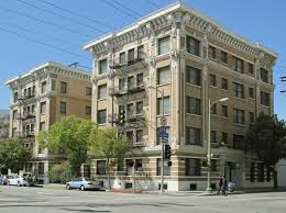 apartment apartment downtown los angeles nice home design cool