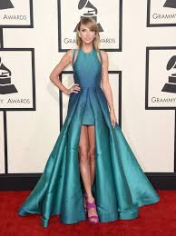taylor swift tracked down a fan at the grammys and took her backstage