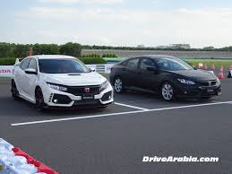 honda civic type r 2018 first drive 2018 honda civic type r civic dct u0026 clarity in japan