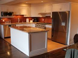 Adoria Furniture And Renovation Custom Built Kitchen Cabinets - Kitchen cabinets montreal