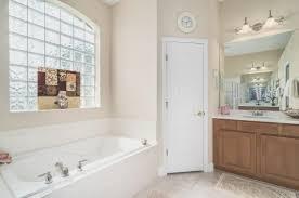 bathroom fresh bathroom cabinets melbourne fl home style tips