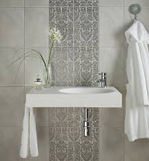 bathroom trends and individual style from cp group uk home