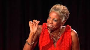 Ted Talk Color Blind 13 Brilliant Ted Talks On Racism Colorism And Prejudice