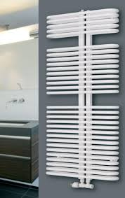 Designer Kitchen Radiators 15 Best Bathroom Radiators Ladder Rails Images On Pinterest