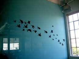 amazing ideas for wall art above bed modern wall art ideas wall appealing ideas for wall art in living room birds wall art ideas ideas for wall art