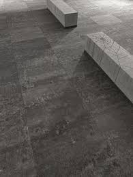 Porcelain Stoneware Wall Floor Tiles Unique By Margres by Floor Tiles Subway Ash By Margres Home Decoration Pinterest