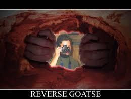Goatse Meme - image 6104 goatse know your meme