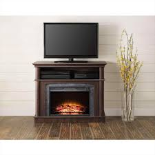 Electric Media Fireplace Rustic Media Fireplace Cpmpublishingcom