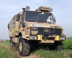 mercedes unimog cer unimog rescue unimog mercedes trucks