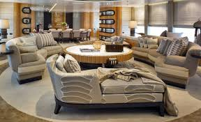Home Decorators Tufted Sofa Sofa Amazing Curved Sofa Riemann Curved Tufted Sectional Sofas