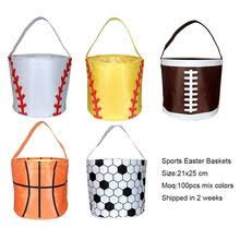 blank easter baskets blank easter buckets blank easter buckets suppliers and