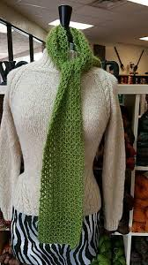 250 best scarves images on pinterest ponchos scarf crochet and